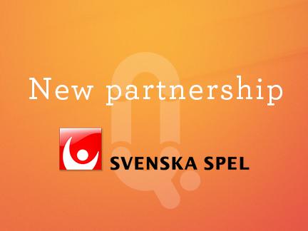 Svenska spel bingo betting turspel poker online binary options trading signals franco 2021 nfl